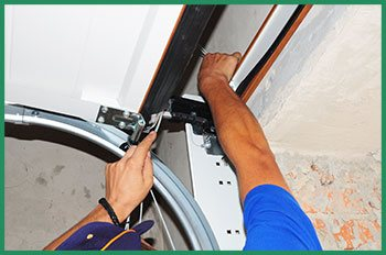 Quality Garage Door Service Atlanta, GA 404-666-4708